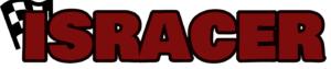 ISRacer